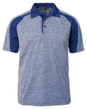 Men's WJK/TSJ Polo