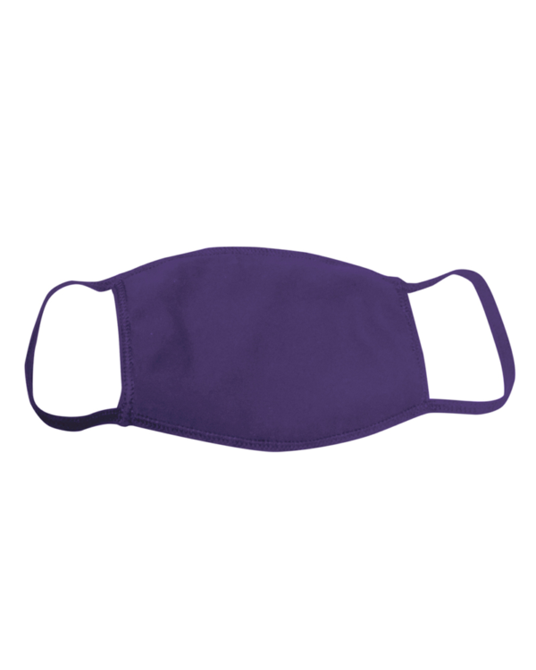 Youth Cotton Mask