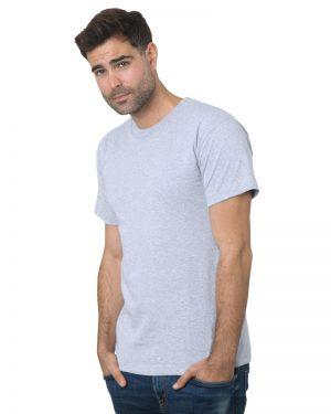 Union Made Heavyweight T Shirt