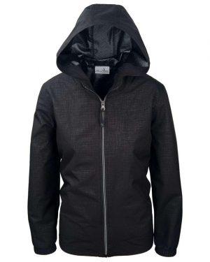 Wind Jacket Ladies' Full Zip