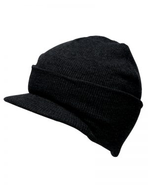 Jeep Cap with Visor