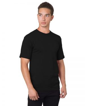 Light Weight Basic Tee