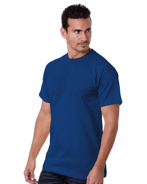 USA Made Heavyweight T Shirt