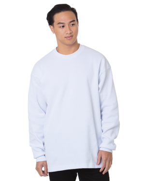 Heavyweight Thermal Long Sleeve