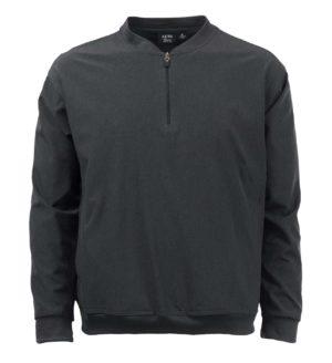 Men's 1/4 Zip Windshirt
