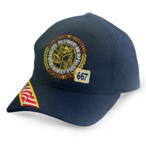 CAP-408