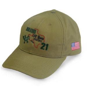 CAP-410