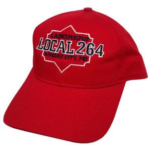 CAP-420