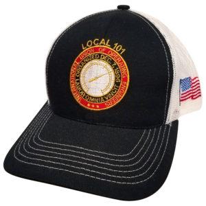 CAP-421