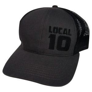 CAP-423