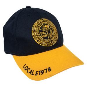 CAP-424