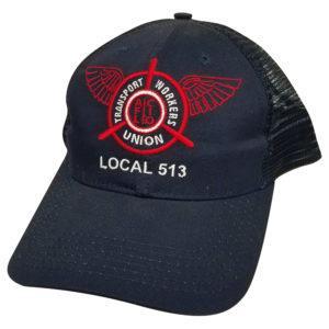 CAP-425