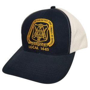 CAP-428