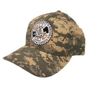CAP-429