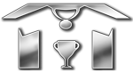 Awards & T-shirts Specialists, Inc