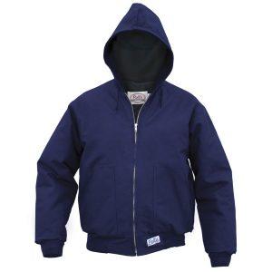 Dawson Microfibre Sport Jacket