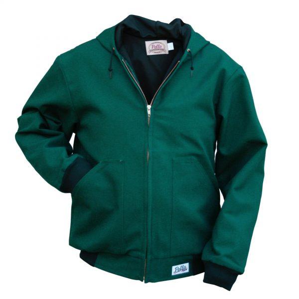 Monterey - Cotton Duck Jacket